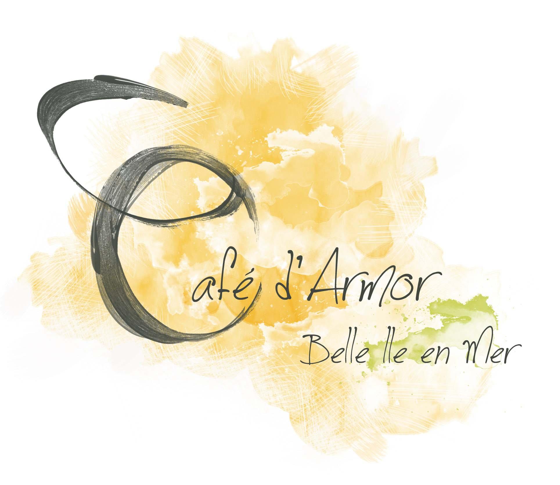 Café à curiosités.....